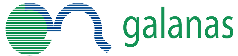 carpinteria-metalica-galanas-logotr-1