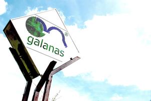 carpinteria-metalica-galanas-quienes-somos7