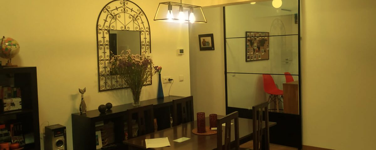 Puerta-acristalada-3 RETOCADA(1)