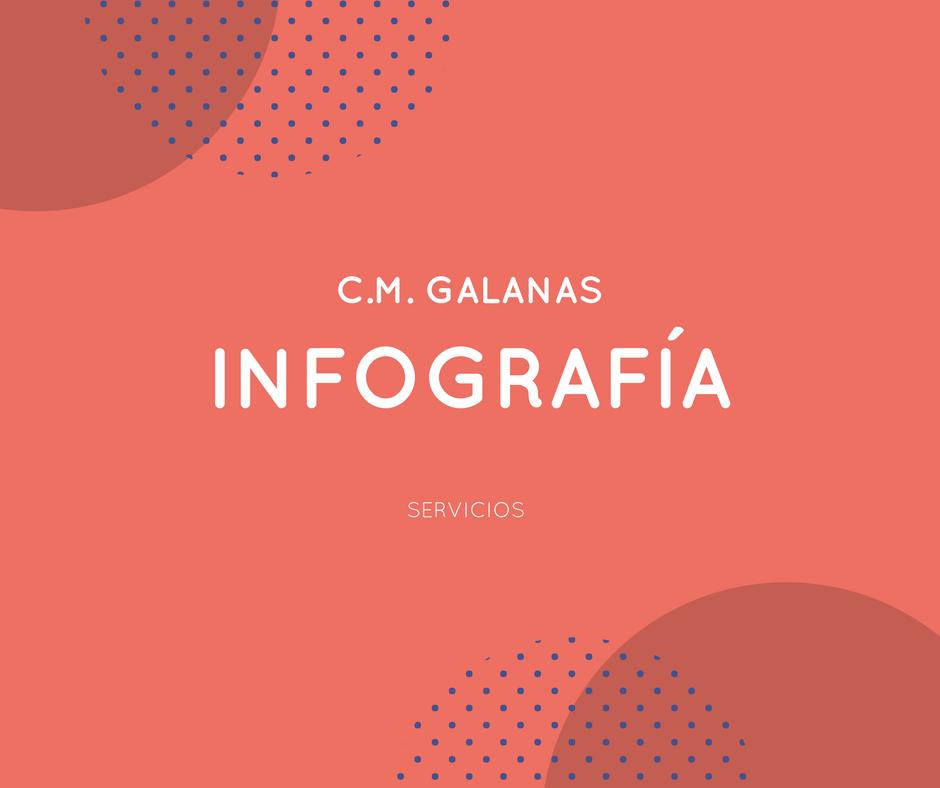 GALANAS - SERVICIOS